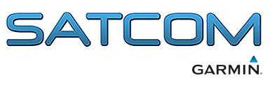 Satcom - Garmin Shop Salzburg-Logo