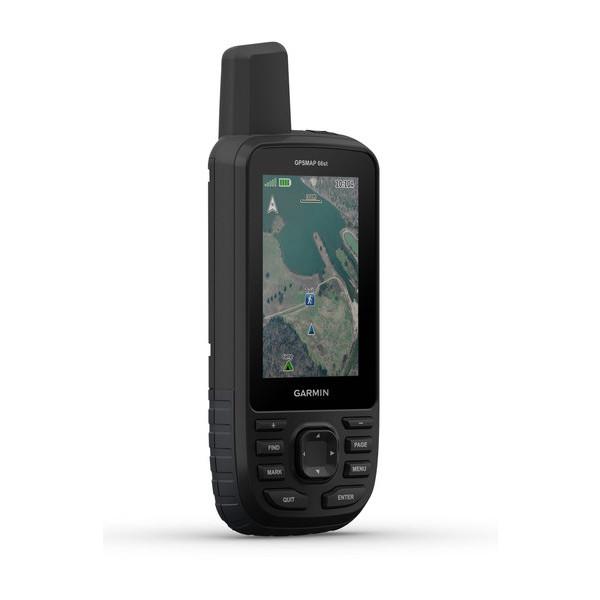 GPSmap 66 Garmin