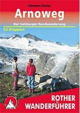 Arnoweg Buch - Clemens Hutter