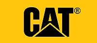 cat mobile Outdoorhandys & Smartphones