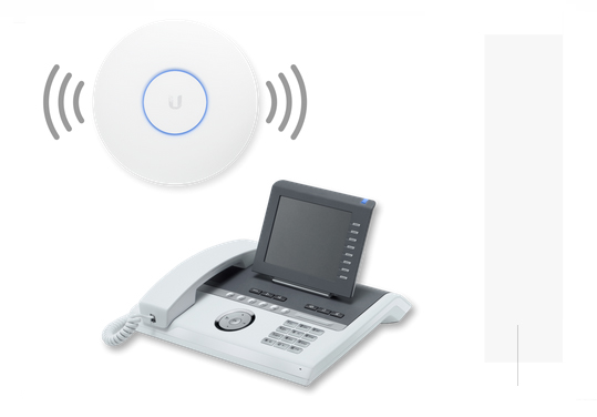Telefonanlagen Festnetz