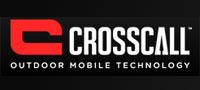 Crosscall Outdoor Handys & Smartphones