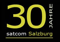 Satcom Handy & Garmin Shop Salzburg