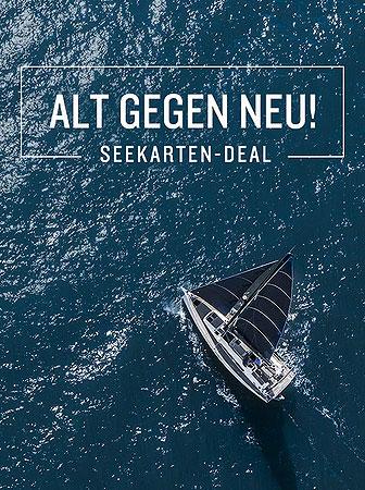Seekarten-Deals